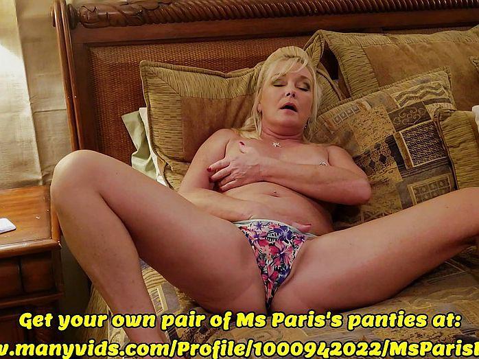 Orális szex nagy fasz